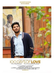 100-days-of-love-Dulquer-salmaan