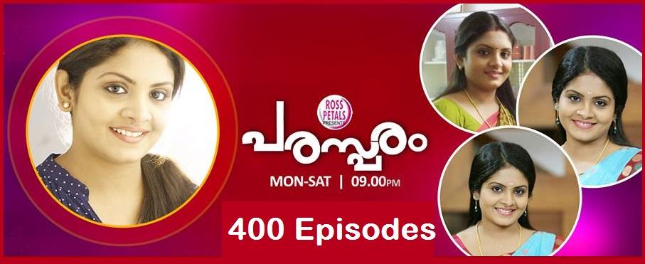 Online TV  Live TV  Indian TV Channels Live  Live TV