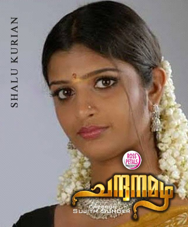 Chandanamazha serial March 2015 Episodes from 2nd March to 31st March ...