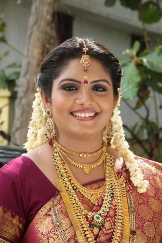 gayathi arun4 – Kerala Channel