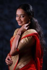 divya viswanath4