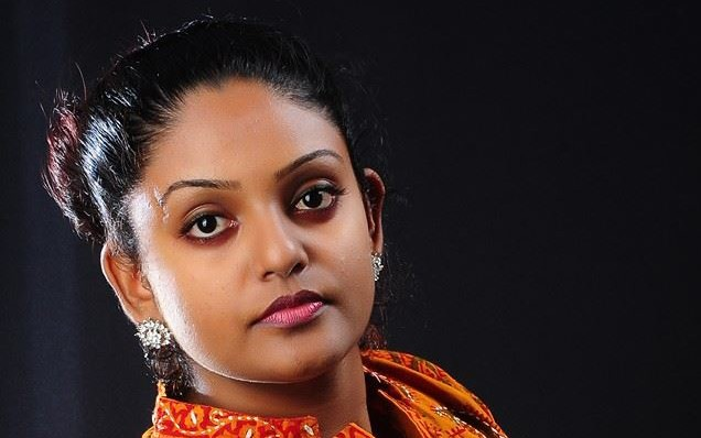 Neelakuyil Asianet Serial Cast Crew Actress Actor Story And
