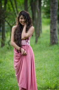 Sai Pallavi New Look1