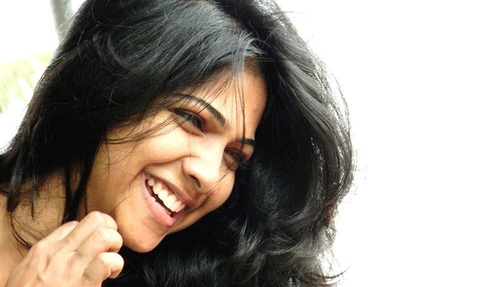 heroine jyothi biography