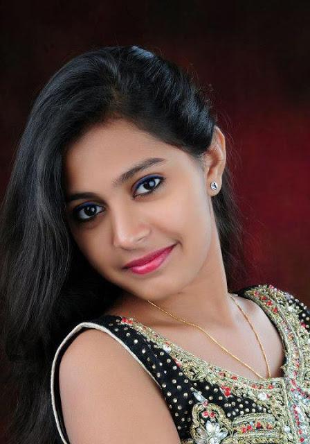 actress meera nair 4 the people serial