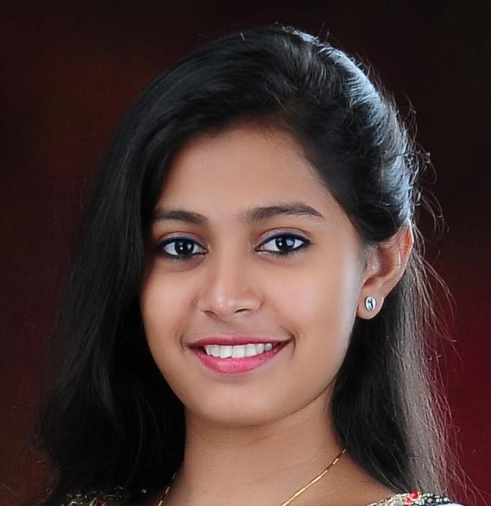 meera nair serial actress