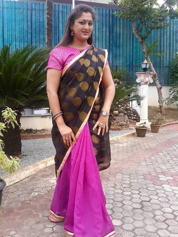 ... serial actress unknown navel pic aunty and actress navel slip images