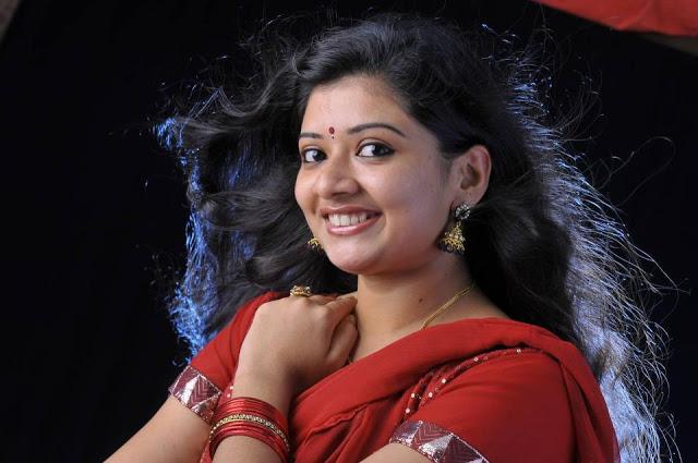 Sreelaya – Malayalam Serial Actress Images, Biography and