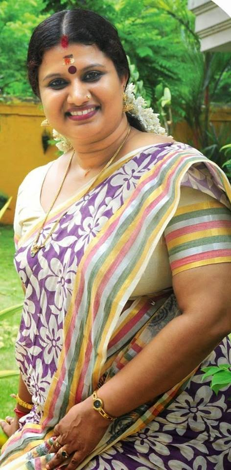 Devi-Chandan... Manorama News