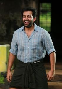 prithviraj-sukumaran-in-pavada-malayalam-movie