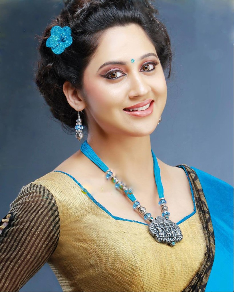Actress Biography, Images And Details