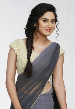 serial actress sujitha kamakathaikal