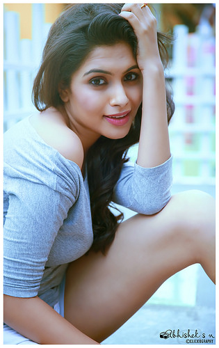 sonu gowda south indian actress hot images biography