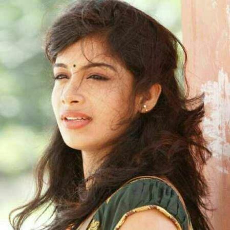 dilsha-prasannan-kanakanmani-actress