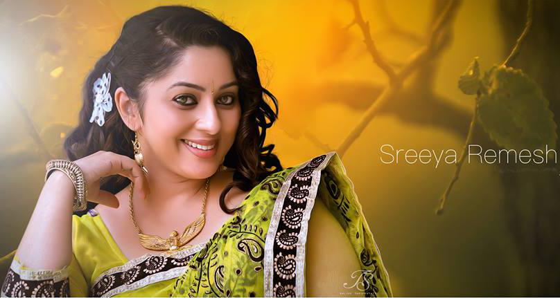 Bhramanam and Pranayini - Malayalam TV Serials on Mazhavil