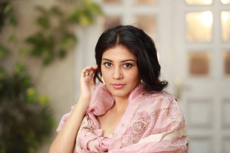 shivada actress2