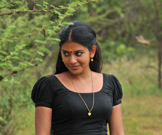 shivada nair actress1
