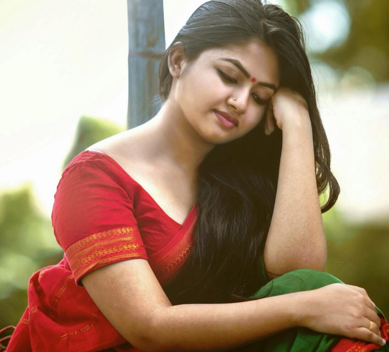 Shalin Zoya Actress Pictures