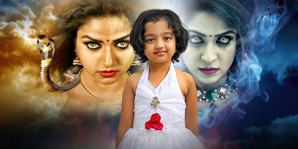 nandini-serial-nithya-ram-serial-actress