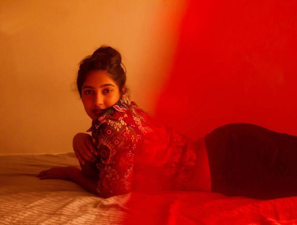 karthika muraleedharan cia actress7