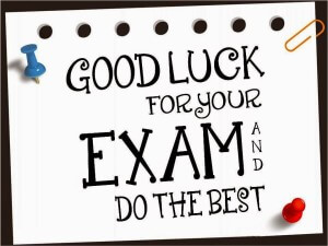 Good-Luck-For-Your-Exam-And-Do-The-Best-Picture