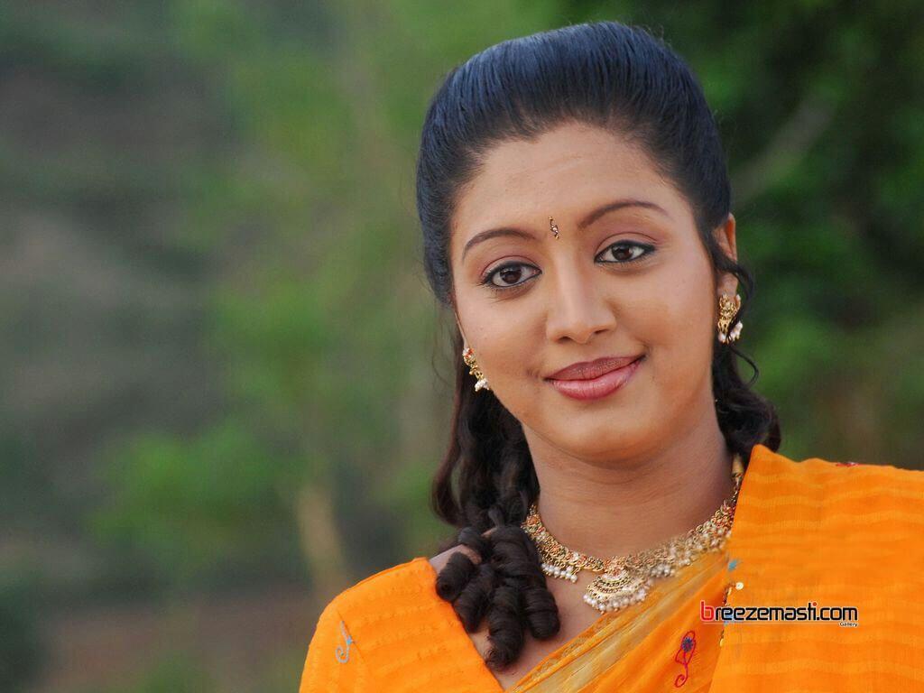 Gopika Is a Poplular Actress In Malayalam Film Industry | Kerala Channel
