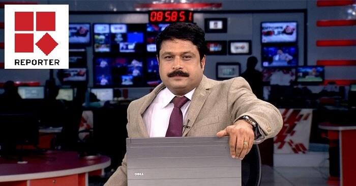 Malayalam Channels Live | Kerala Channel