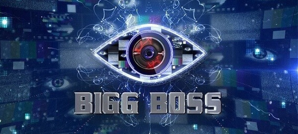 Bigg Boss Malayalam season one Complete Participants List – Asianet