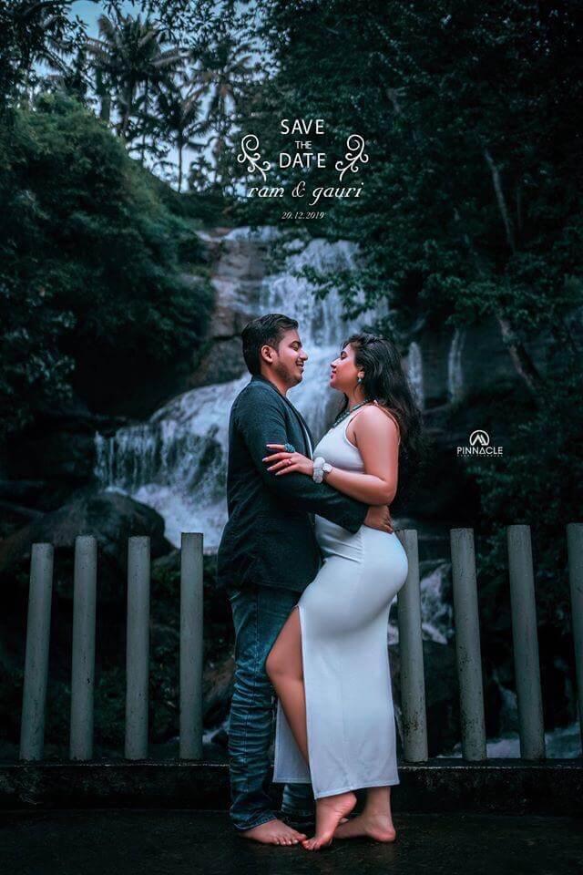 Pre Wedding Photoshoot Viral  Kerala Hot Pre Wedding